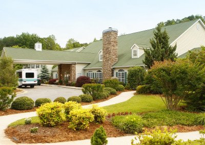 brasstown_manor-senior-living-hiawassee-16