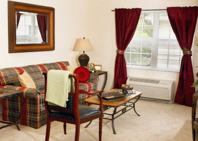 brasstown_manor-senior-living-hiawassee-33