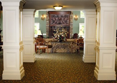 brasstown_manor-senior-living-hiawassee-9